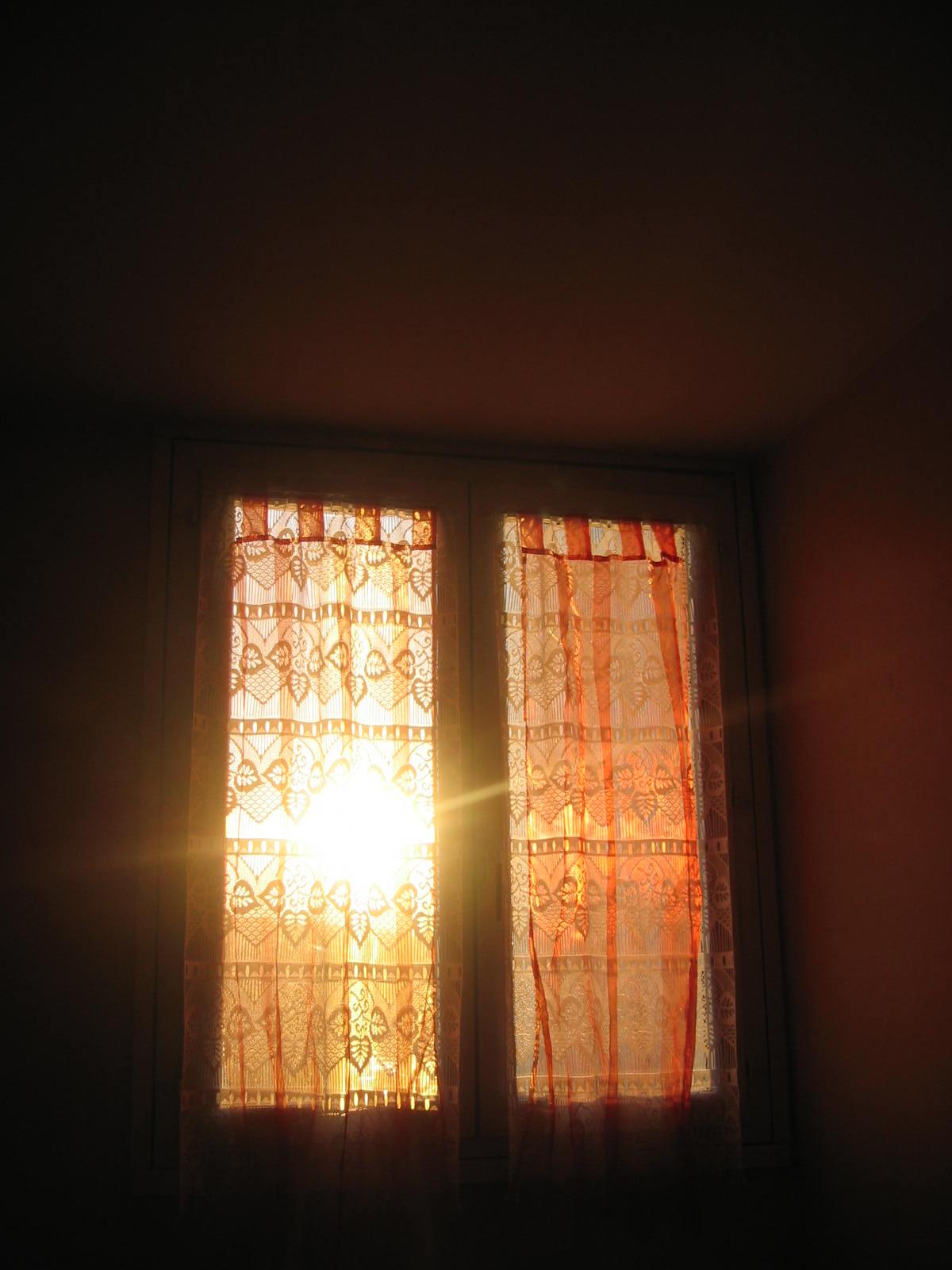 پنجره - Al-TH